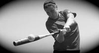 Fastpitch Softball Free Article on Hitting - Hitting the Change Up