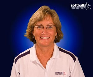 Cindy Bristow named to National Pro Fastpitch Board of Advisors