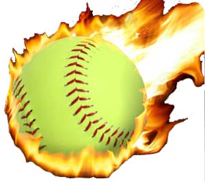 Fastpitch Softball Free Article on pitching - tips to increase your pitching speed