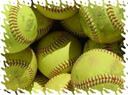Fastpitch Softball Free Article Hitting - tips slappers to improve hand strength