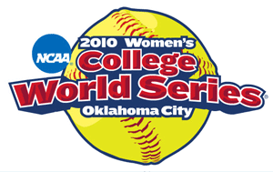Fastpitch Softball 2010 Women's College World Series Predictions